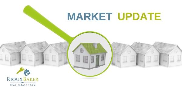 market-update-600.jpg