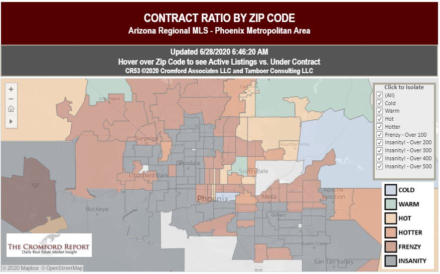 july%20contract%20ratio%20map.JPG